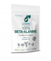 100_BetaAlanine_500g_3d%20copy