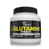 OLIMP_L-GLUTAMINE_Powder_250g