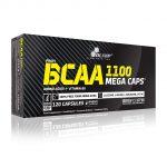 Olimp_BCAA_MEGA_CAPS_120_kapszula