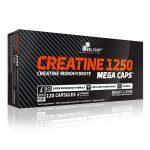 Olimp_Creatine_1250_Mega_Caps_120_kapszula