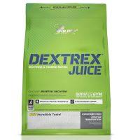 Olimp_Dextrex_Juice_tomegnovelo_1000g