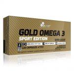 Olimp_Gold_Omega_3_Sport_edition_120_kapszula