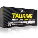 OlimpOlimp_Taurine_Mega_Caps_120_kapszula