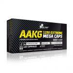 Olimp_AAKG_Extreme_1250_Mega_caps_120_kapszula