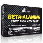 Olimp_Beta-Alanine_Carno_Rush_Mega_Tabs