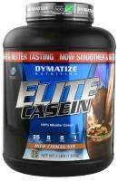Dymatize-Elite-Casein