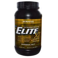 Dymatize-elite-xt