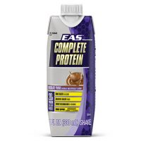 EAS-complete-protein