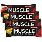 Nutrend_muscle_protein_bar