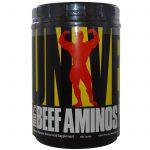 Universal-beef-amino