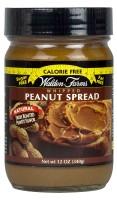 Walden-Farms-Whipped-Peanut-Spread