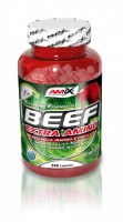 beef_amino_360cps_484_l