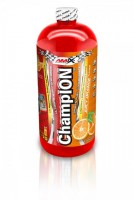 champion_1000ml_orange_w_680_l