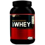optimium-nutrition-gold-standard