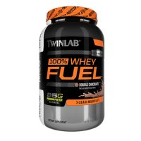 100_whey_fuel_new