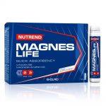 magnes-life