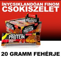 protein-bar_HU