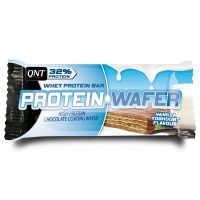 QNT_Protein_Wafer_ostya