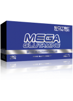 scitec_mega_glutamine_bliszter