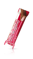 scitec_proteinissimo_reduced_in_carbs_bar