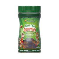 childrens-multivitamins&minerals-gummies-60gummies