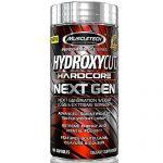hydroxycut-nextgen