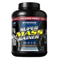 super-mass-gainer_new-6lbs