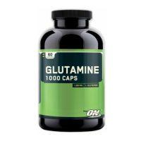 glutamine-60caps