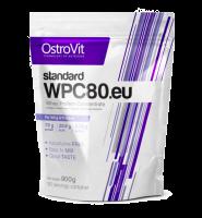 standard_wpc80eu_900g