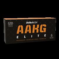 AAKG_Elite