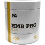 fa-hmb-pro