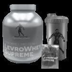 levrowhey