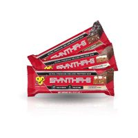 BSN_Syntha-6_Deluxe_Protein_Bar