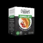 BT_PG_Omelet-bacon_doboz_bal_500