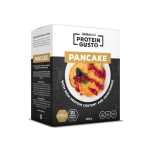 BT_PG_Pancake-vanilla_doboz_bal_500