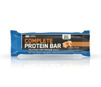 ON_Complete_Protein_Bar