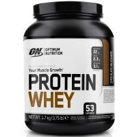 ON_Protein_Whey (1)