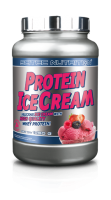 scitec_protein_ice_cream