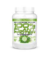 green_series_100_plant_protein