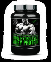 pro_line_100_hydrolyzed_whey_protein
