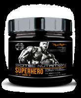pro_line_superhero