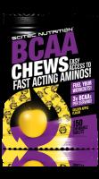 scitec_bcaa_chews