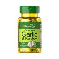 odorless-garlic&parsley-500mg-100mg-100sgels