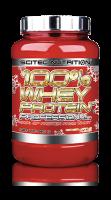 scitec_100_whey_protein_pro_winter_edition