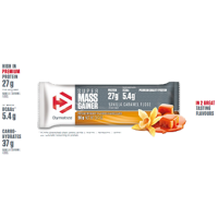 dymatize-smg-protein-bar