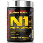 n1_pre-workout_booster_510g