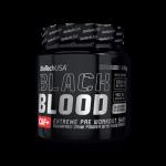 black_blood_caf+