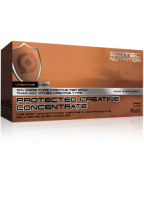 scitec_protected_creatine_concentrate