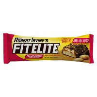 FORTIFX_FIT_ELIT_592550cb5fcfc