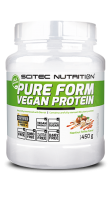 green_series_pure_form_vegan_protein